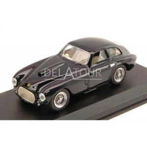Ferrari 195 Touring 1950 Dark Blue