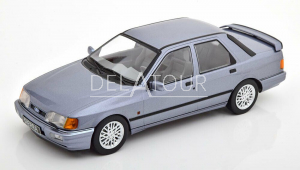 Ford Sierra Cosworth Grey Metallic