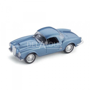 Lancia Aurelia B24 Hard Top 1955 Light Blue